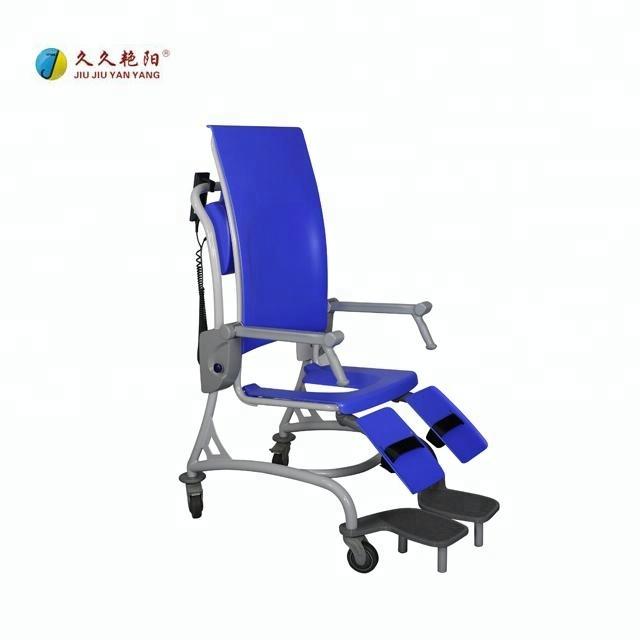 Jy Zby د مساعدة الكهربائية كرسي استحمام لذوي الاحتياجات الخاصة Buy مساعدة دش كرسي كرسي كهربائي للمعاقين مساعدة كرسي Source Error Product On Alibaba Com