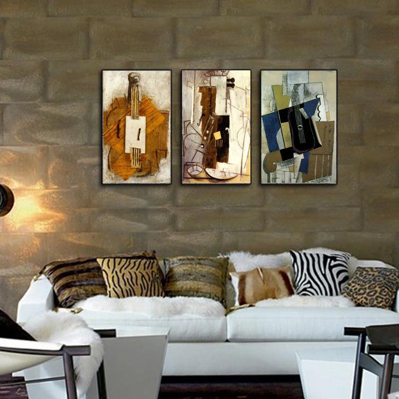 kubismus kaufen billigkubismus partien aus china kubismus lieferanten auf. Black Bedroom Furniture Sets. Home Design Ideas