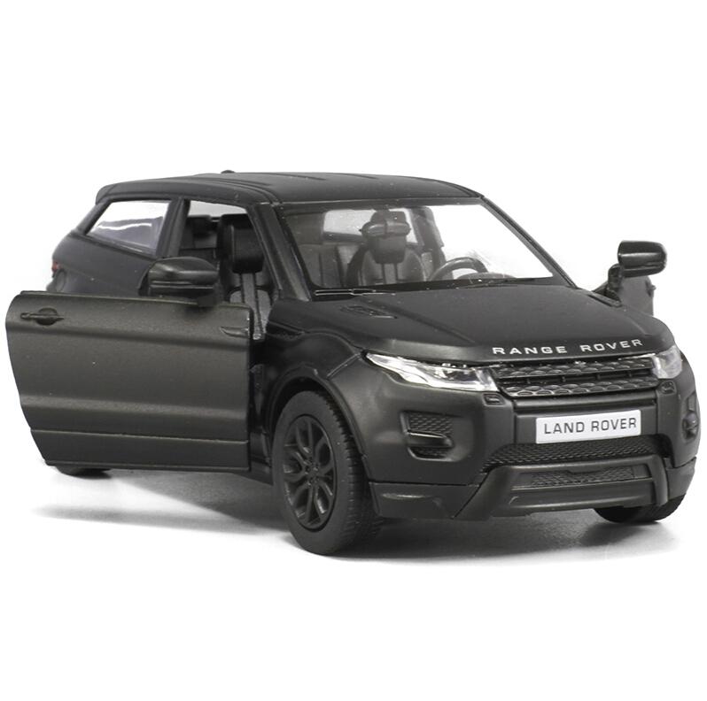 vieux rover voitures promotion achetez des vieux rover voitures promotionnels sur. Black Bedroom Furniture Sets. Home Design Ideas