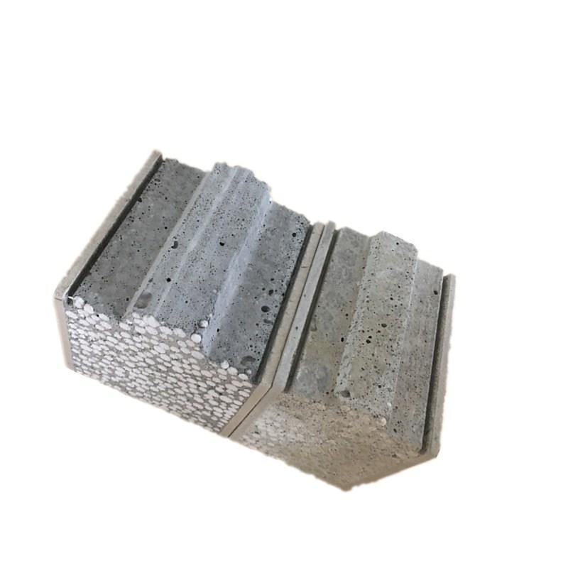 Пенополистирол бетон цена стеклянные волокна для бетона купить