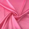 4# Dark Pink
