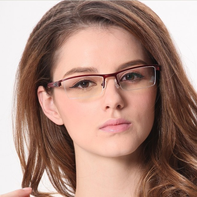 dfd2855f7f8 Women s Eyeglasses Trends 2015