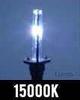 15000K