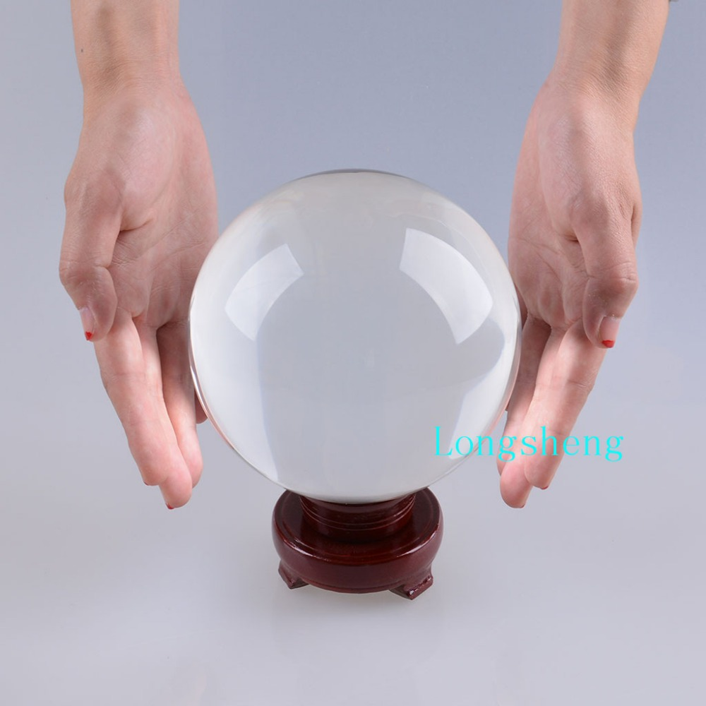 Popular Large Marble Balls Buy Cheap Large Marble Balls