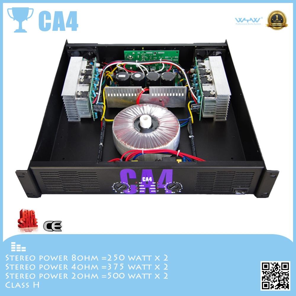Class H Audio Professional Btl 1000 Watt Power Amplifier - Buy 1000 Watt  Power Amplifier,Power Amplifier,Audio Amplifier Product on Alibaba.com