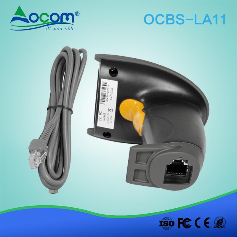 OCBS-LA11 (11).jpg