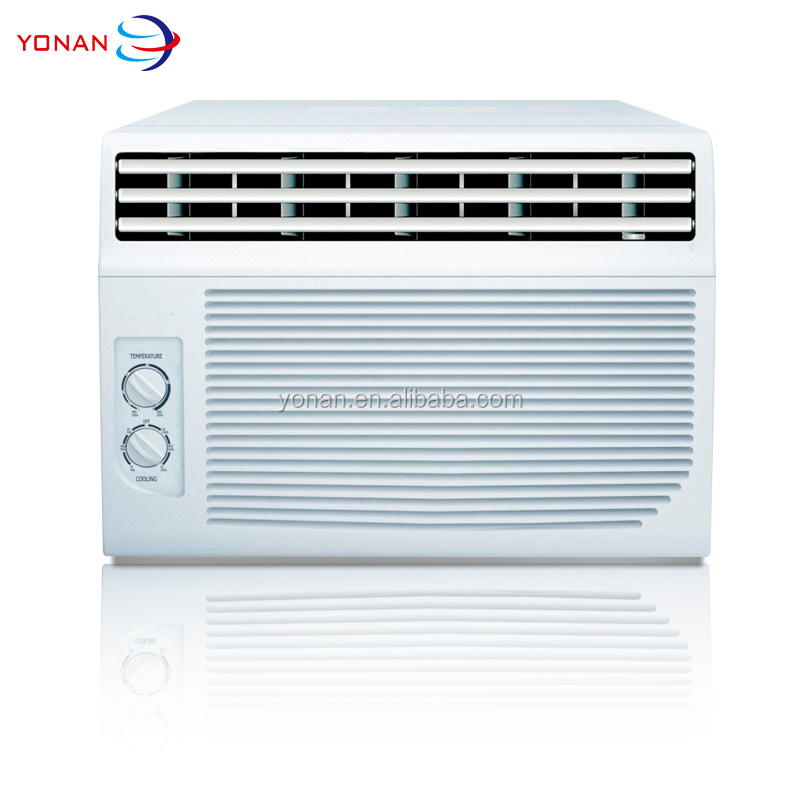 Cooling Only 1 Ton Window Ac Price Air Conditioner Price In China View 1 Ton Air Conditioner Price In China Yonan Oem Product Details From Shenzhen Yonan Air Conditioning Co Ltd