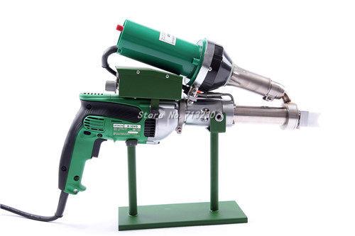 Aliexpress Com Buy New Hot Air Pvc Plastic Welder Gun