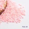 Pink AB
