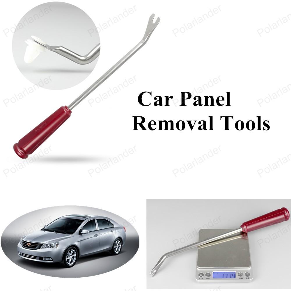 Бесплатная доставка комплект инструментов автомобиля средство для удаления панели горячая распродажа