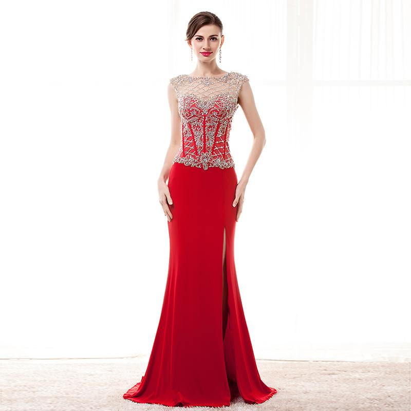 Une boutique professionnelle de vente en ligne de vêtements digne de confiance vous propose les meilleurs ventes de robes et costumes aux meilleurs prix .