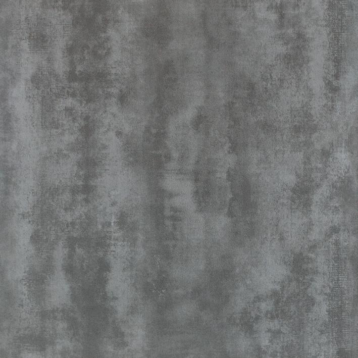 Hz6203m Espagnol Carreaux De Cimentciment Carreaux Italiens