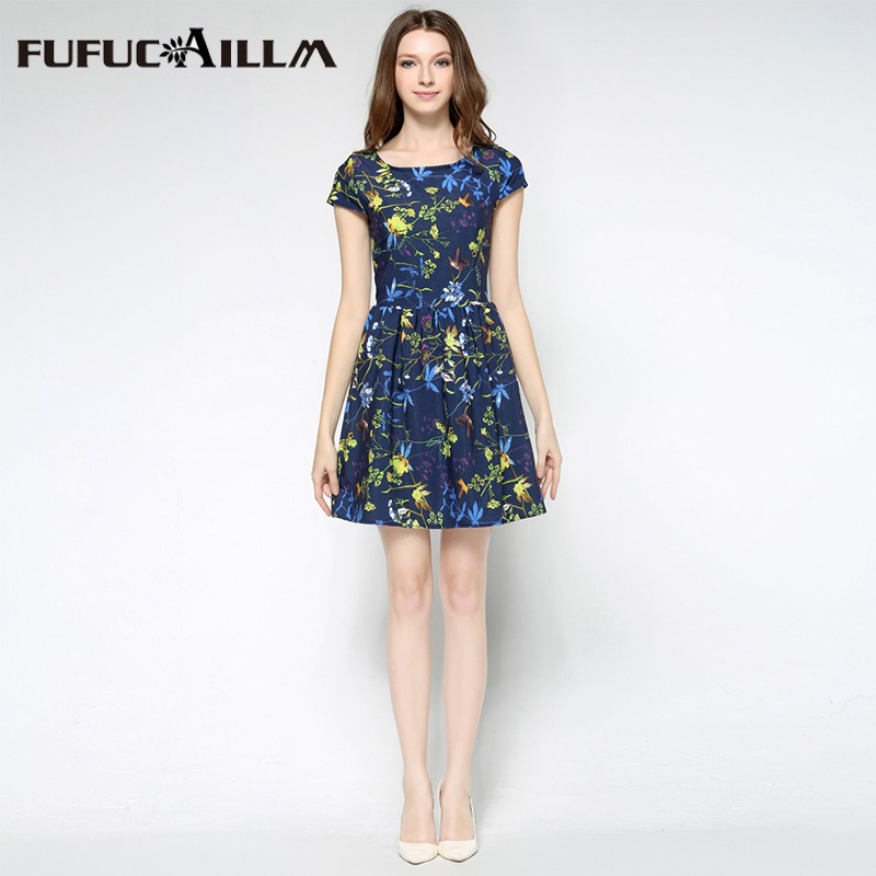cab47033ac4 Get free high quality HD wallpapers plus size dress aliexpress