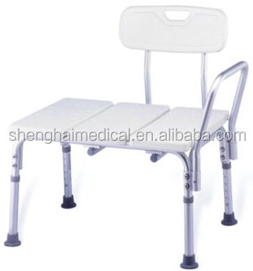 Swivwl كرسي استحمام لذوي الاحتياجات الخاصة طفل Buy كرسي دوار كراسي دش للمعاقين كرسي استحمام الطفل Product On Alibaba Com