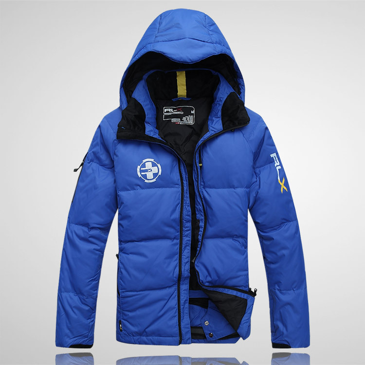 Popular Mens Winter Jacket Clearance-Buy Cheap Mens Winter
