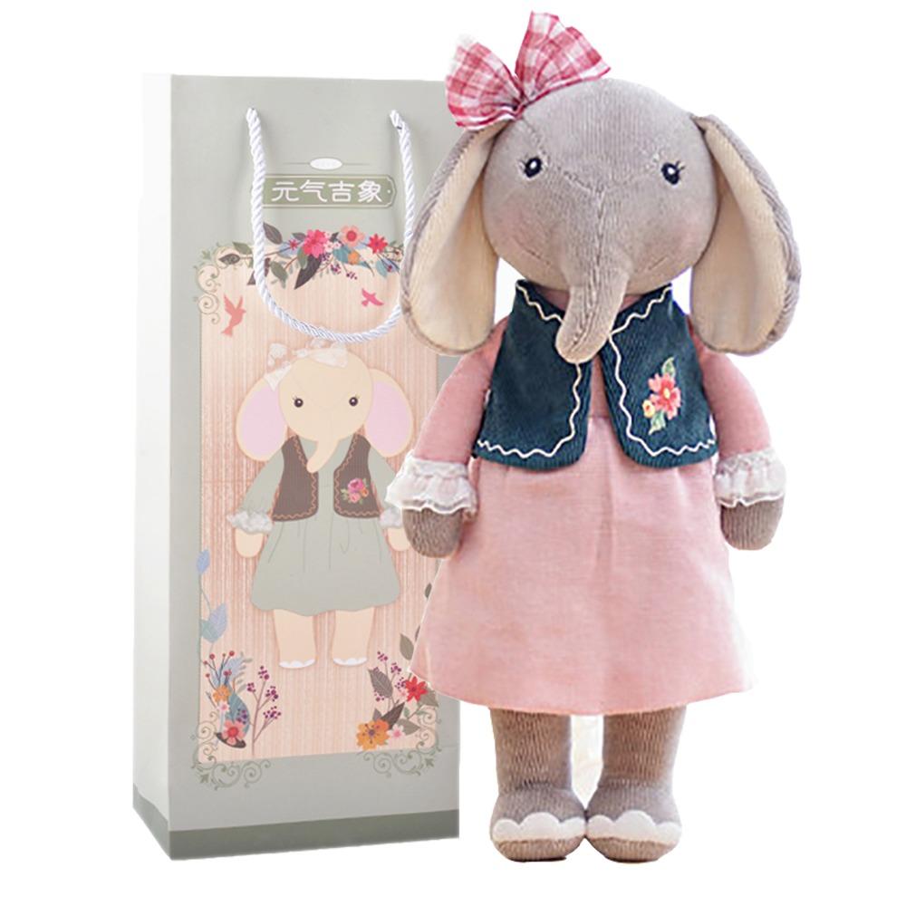 Popular Plush Doll Patterns-Buy Cheap Plush Doll Patterns