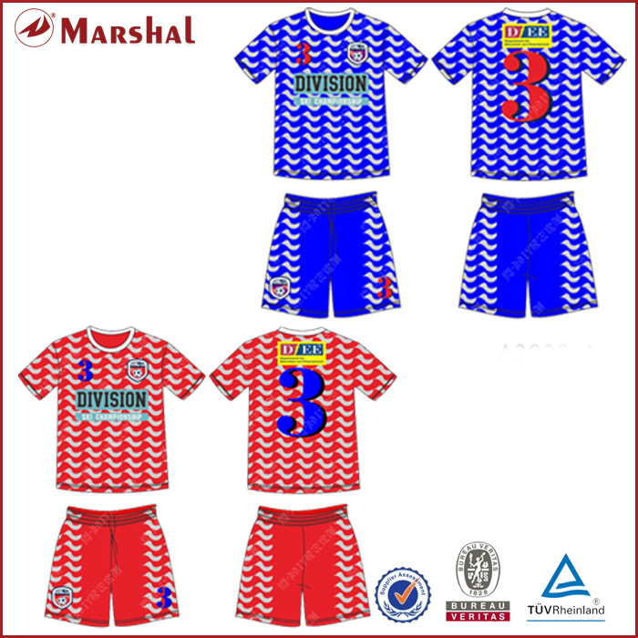 hot sale online 85648 dd097 buy cheap soccer team uniforms | PT. Sadya Balawan