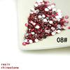 08 Rose