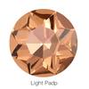 Light Padp