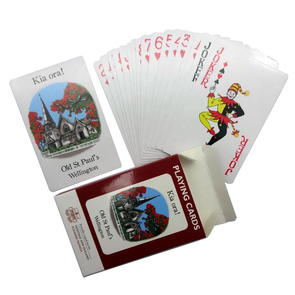 Как играть в 777 карты голдфишка казино онлайн игровые автоматы