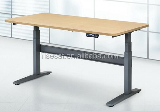 Desk Frame2 Desk1360