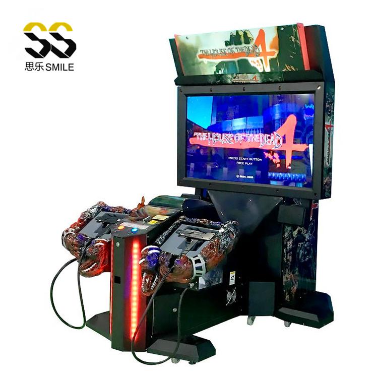 Симулятор игровых автомат игровые автоматы pharaohs gold 2
