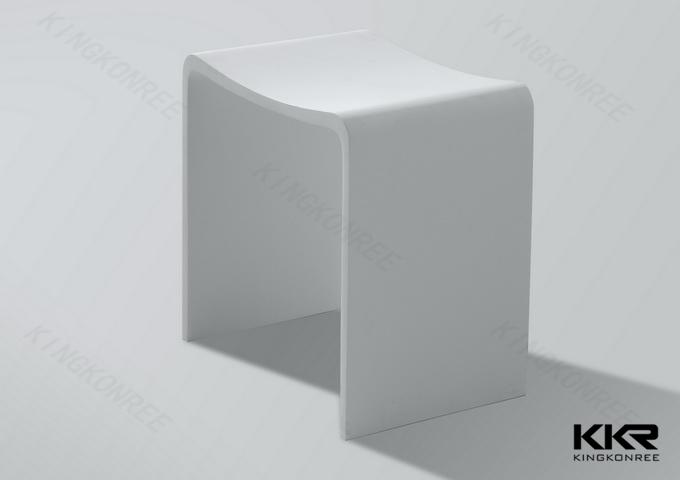 wei moderne hocker badezimmer dusche hocker hocker. Black Bedroom Furniture Sets. Home Design Ideas