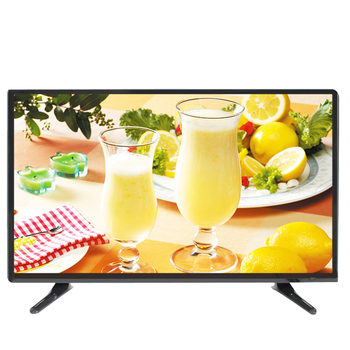 28 32 39 40 42 inch led lcd smart tv cheap price