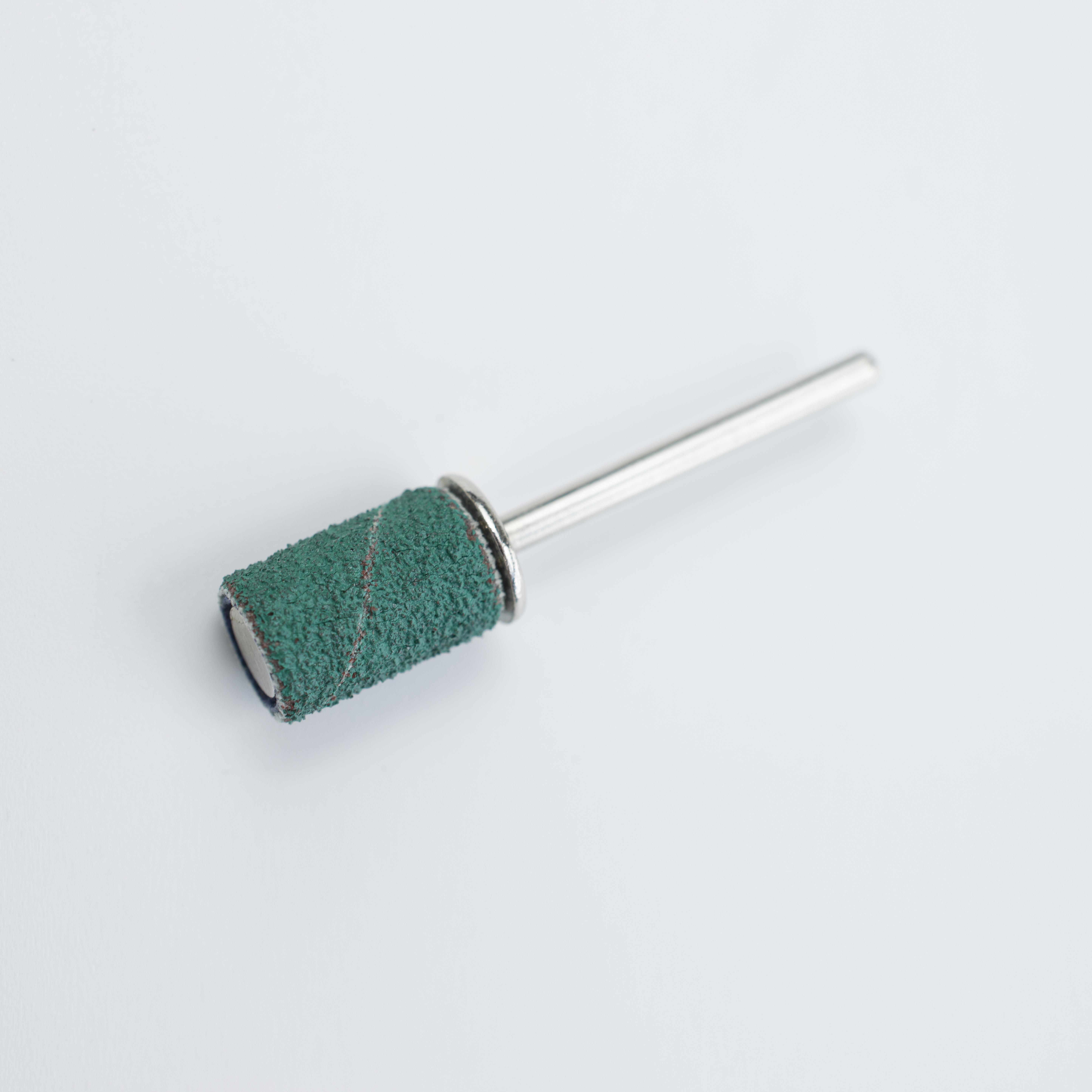 2020 Новое прибытие маникюрный дизайн ногтей e-файл ногтей шлифовальные ленты