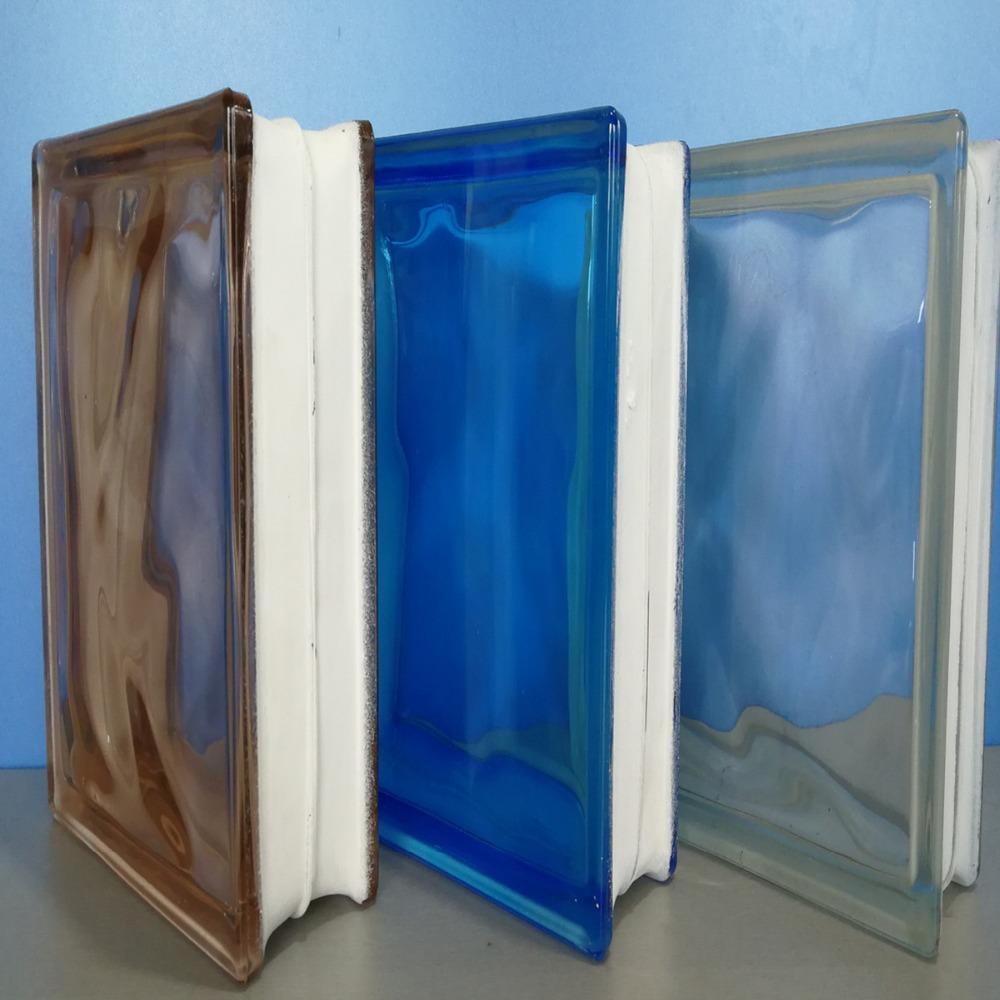 Harga Glass Block Artiklar Fran 2021 Harga glass block 2021