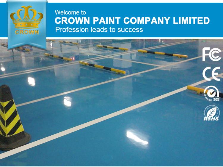 Oil Based Stone Hard Epoxy Garage Floor Coating Cost Buy