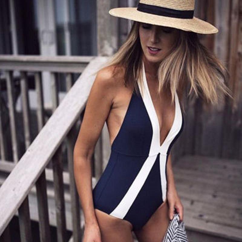 f3a08ae0d77fd Detail Feedback Questions about 2019 Sexy Ladies Bikinis Women ...