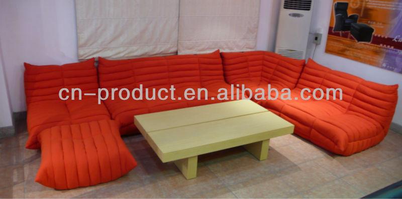 moderne canap togo canap canap salon id du produit 1122008683. Black Bedroom Furniture Sets. Home Design Ideas