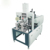 Zomagtc Full Automatic Cardboard Paper Tape Box Corner Pasting Machine For Sale