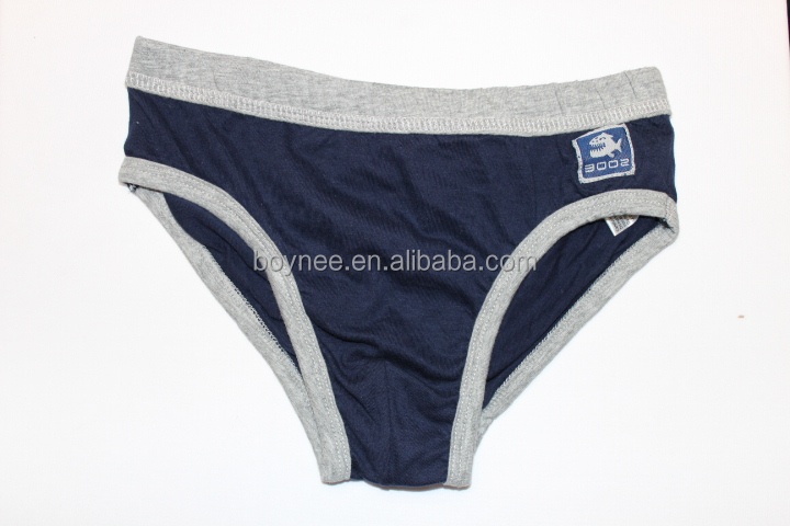 China Manufacturer Little Boys Modal Underwear Slips Kids Boys Underwear -  Buy Boys Underwear,Boys Underwear Modal,Underwear Manufacturers In China  Product on Alibaba.com