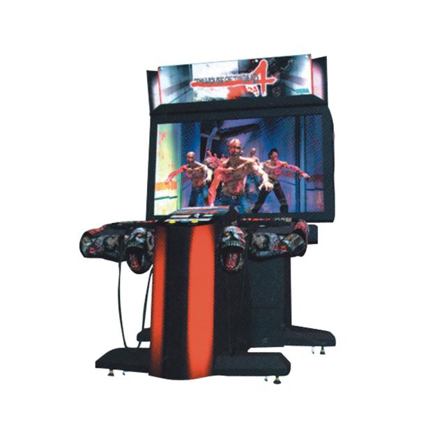 Сломанный игровой автомат скачать игровые автоматы бесплатно без регистрации резидент