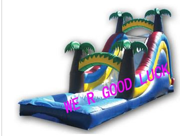Pool Repair: Inflatable Pool Repair Kit