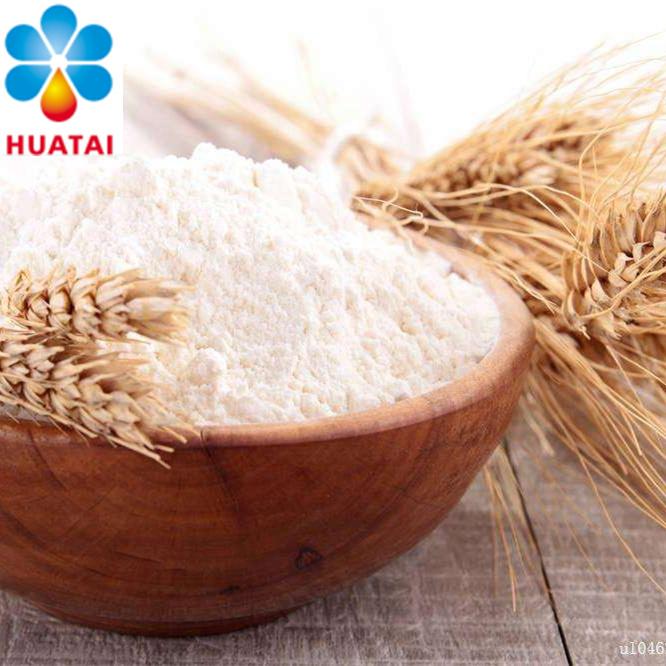 جميع الأغراض الطحين نوع دقيق القمح معدات للبيع بكميات كبيرة مع شهادة الأيزو Buy معدات دقيق القمح للبيع جميع معدات دقيق القمح الغرض معدات دقيق القمح شهادة Iso Product