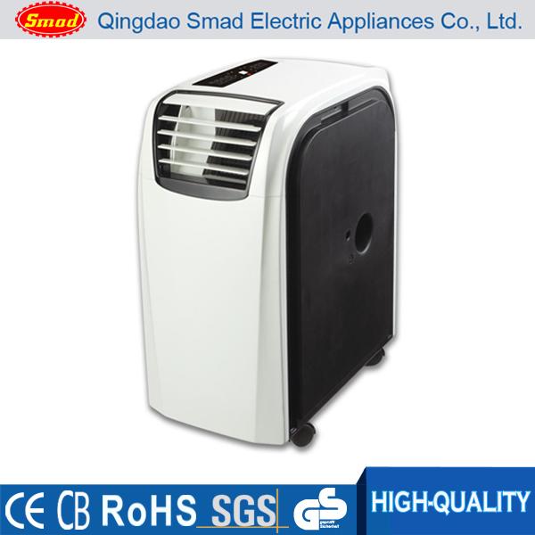 portable air conditionn mini portable climatiseur climatisation id du produit 1976377470. Black Bedroom Furniture Sets. Home Design Ideas
