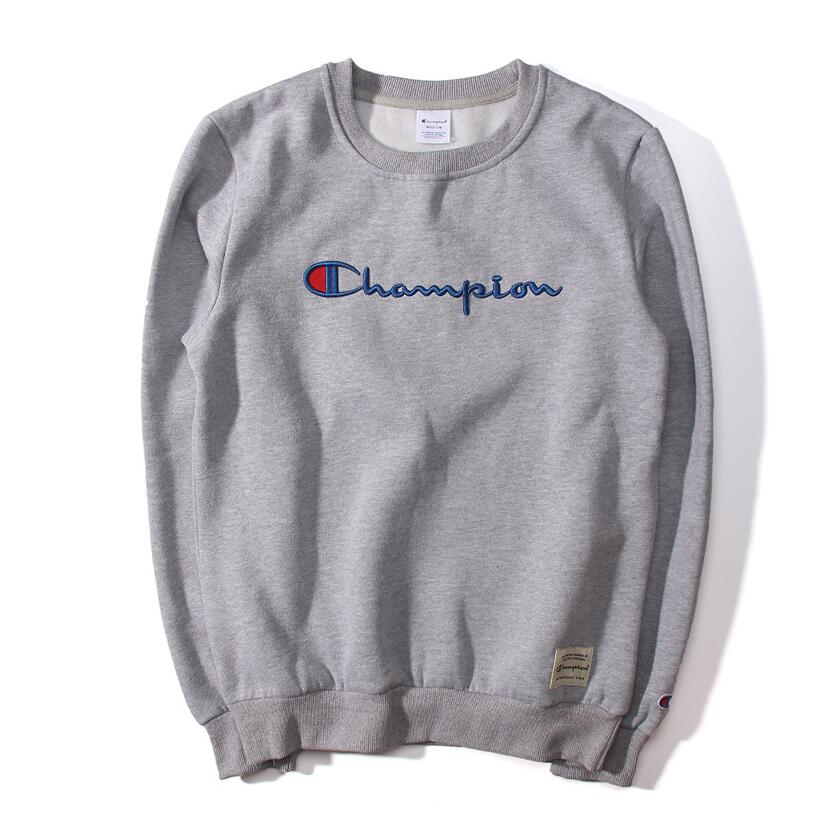Cheap champion hoodies