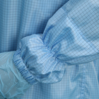 Garments Cleanroom Esd Garment Wholesale Cleanroom Esd Working Garments