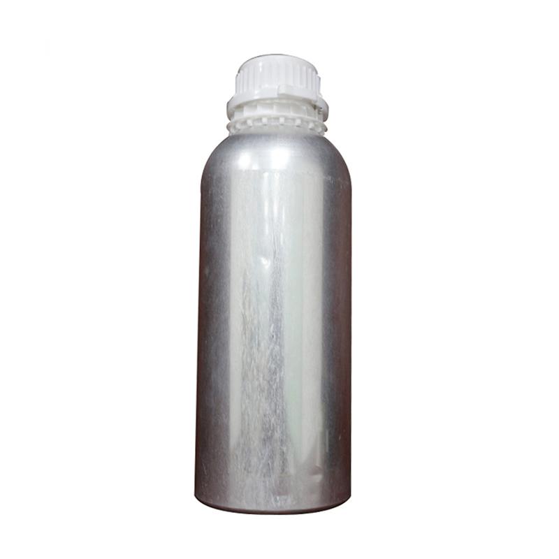 Бесплатный образец, лучшее качество, кокосовое масло оптом, органическое натуральное, цена