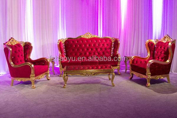 luxe en bois turque canap meubles salon canap canap s d 39 h tel id de produit 500005373032. Black Bedroom Furniture Sets. Home Design Ideas