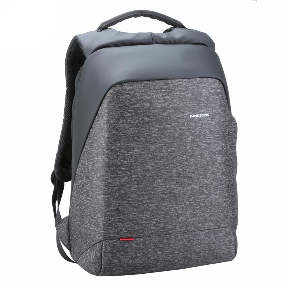Kingsons Bags Printed Laptop All