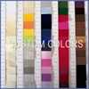 Customized Color