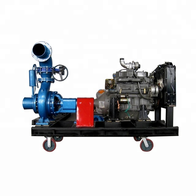 Is Series Diesel Engine Driven Centrifugal Pump - Buy Diesel Centrifugal  Pump,Diesel Engine Centrifugal Pump,Diesel Engine Driven Centrifugal Pump  Product on Alibaba.com