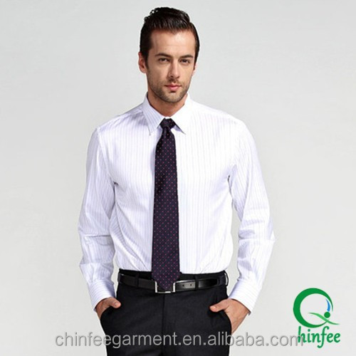 Shop for men's dress shirts clearance at Men's Wearhouse. Browse closeout dress shirt styles & selection for men. FREE Shipping on orders $99+. Black & White (1) Pattern, press up or down arrows on your keyboard, to navigate through filter options Selected Pattern Filters.