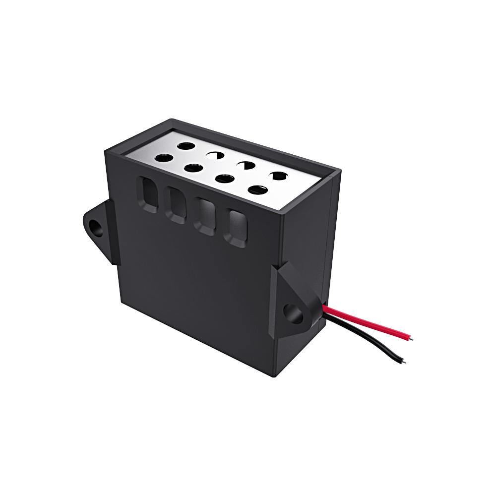 TFB-Y102DJ1 specialize R&D ionizer parts plasma ion negative generator for refrigerator