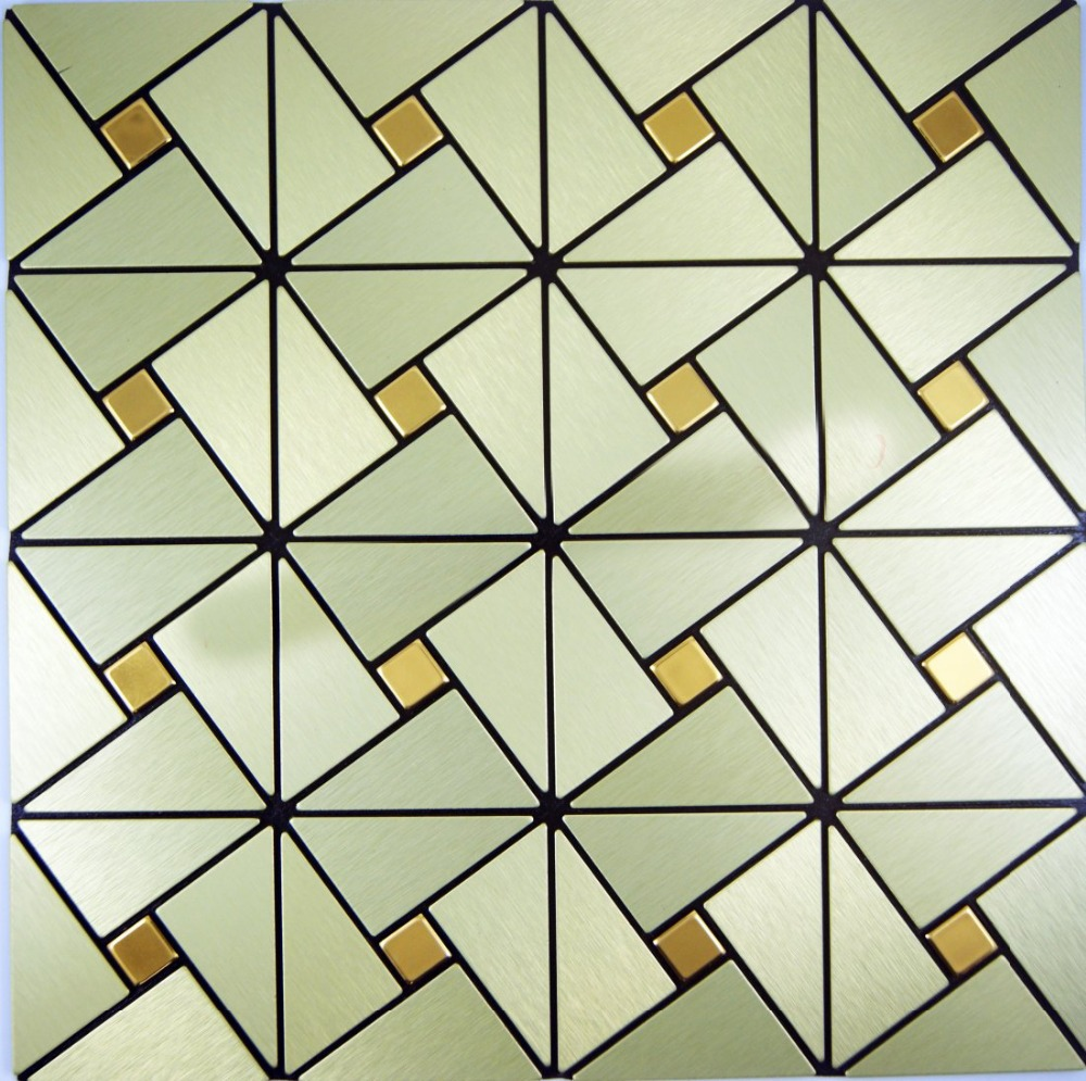 Compare Prices On Mirror Tile Backsplash Online Shopping