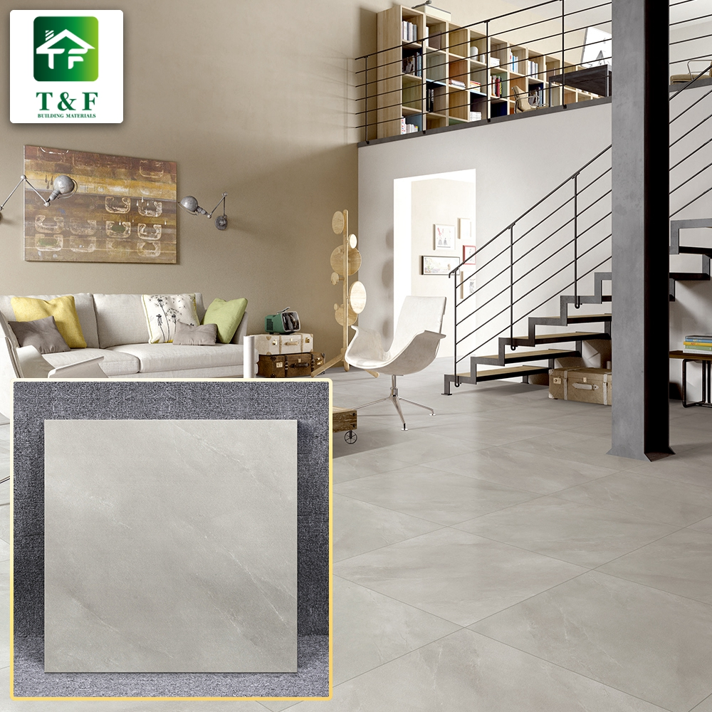 9 9 Non Slip Commercial Kitchen Floor Tiles Samples Roto Print  Unbreakable Porcelain Floor Tiles   Buy Non Slip Porcelain Floor  Tiles,Rustic Floor ...